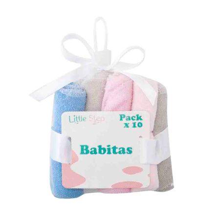 babitas-little-step-varias-paquete-10un