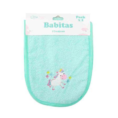babitas-little-step-unicornio-paquete-2un
