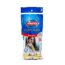 guante-virutex-corrugado-talla-l-paquete-1un