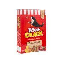 comida-para-perro-ricocrack-galletas-horneadas-con-cordero-caja-200g