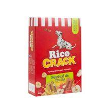 comida-para-perro-ricocrack-galletas-horneadas-festival-de-frutas-caja-200g