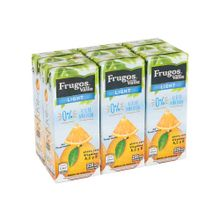 bebida-frugos-del-valle-naranja-light-caja-235ml-paquete-6un