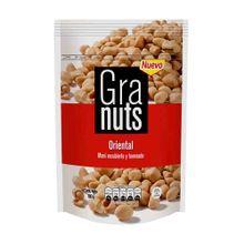 mani-granuts-oriental-recubierto-y-horneado-doypack-180g