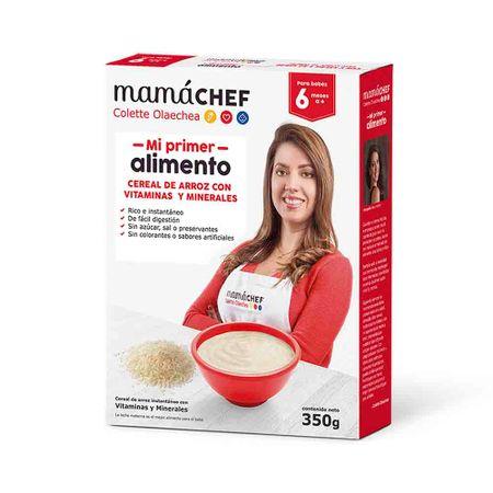 cereal-de-arroz-mama-chef-caja-350g