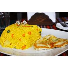 arroz_a_la_jardinera