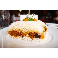arroz_tapado