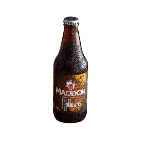 cerveza-artesanal-maddok-chocolate-botella-330ml