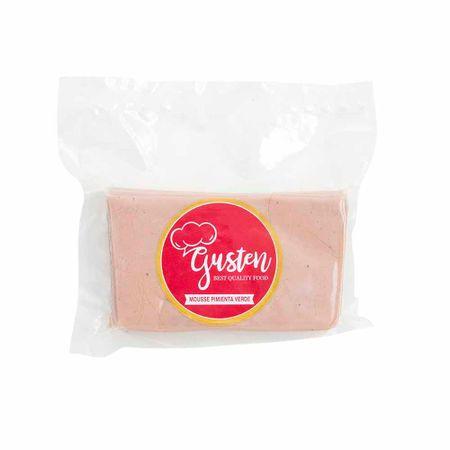 mousse-gusten-oporto-paquete-1kg