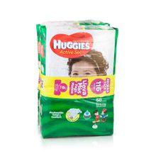 panales-para-bebe-huggies-active-sec-talla-g-paquete-116un