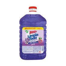 limpiador-limpiatodo-sapolio-lavanda-botella-5l