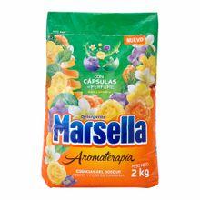 detergente-en-polvo-marsella-esencias-del-bosque-bolsa-2kg