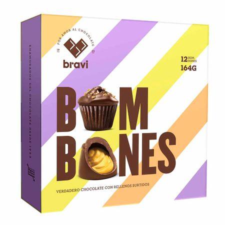 bombones-surtido-bravi-caja-12un