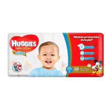 panales-para-bebe-huggies-natural-care-nino-talla-xxg-paquete-38un