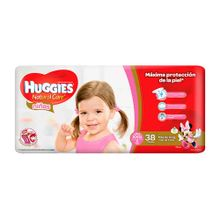 panales-para-bebe-huggies-natural-care-xxg-paquete-38un