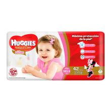 panales-para-bebe-huggies-natural-care-talla-xg-paquete-42un