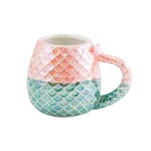 mug-mermaid-vides