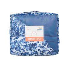 edredon-azul-1.5plz-incluye-1-funda-de-almohada