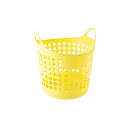 cesto-de-lavanderia-con-huecos