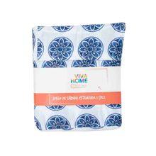 juego-de-sabana-azul-1.5plz