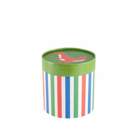 caja-decorativa-redonda-dinos