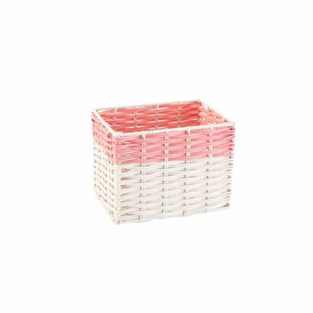 cesto-tejido-kids-20x15x15