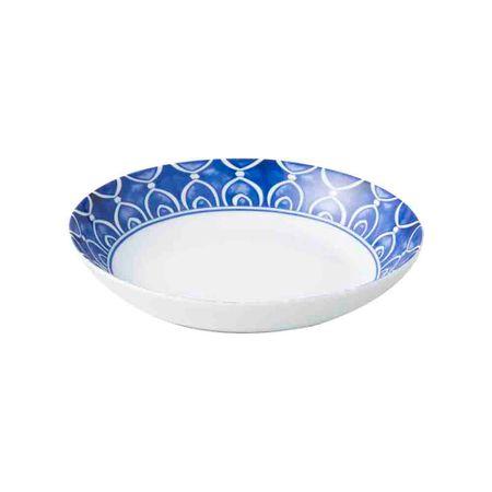 plato-hondo-estampado-azul