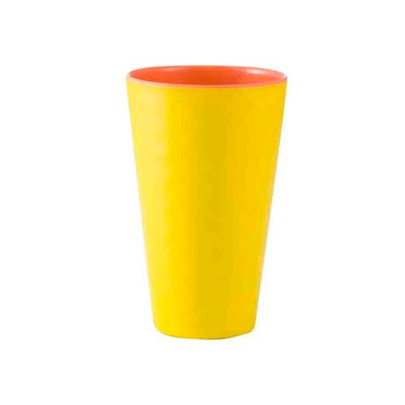vaso-2-tonos-melamina-pop
