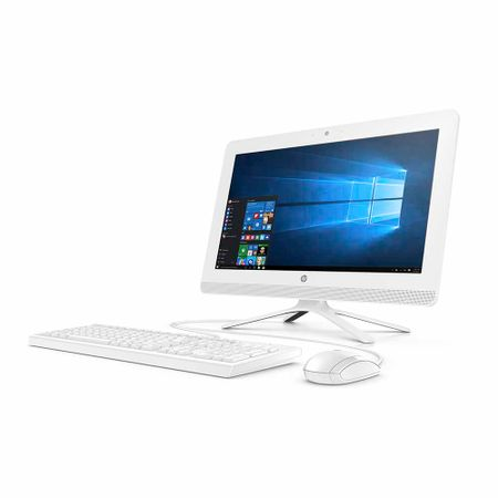 all-in-one-hp-19-5-intel-celeron-1tb-blanco