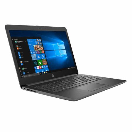 notebook-hp-14-ck0003-14-celeron-500gb