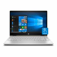 notebook-hp-14-cd0003-14-intel-core-i3-500gb