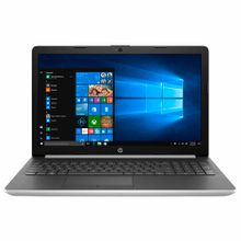hp-notebook-15-db0009-amd-ryzen3-8gb-1tb