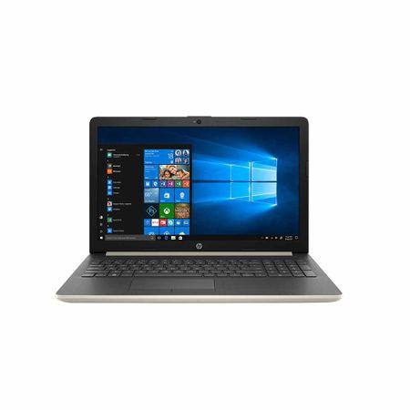 notebook-hp-15-db0004-15-amd-a9-1tb