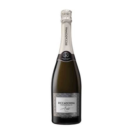 espumante-riccadonna-asti-botella-750ml