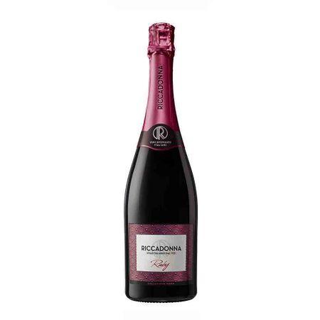 espumante-riccadonna-ruby-botella-750ml