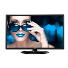 televisor-aoc-led-24-hd-le24h1351