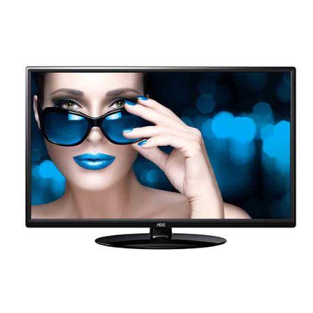 televisor-aoc-led-24-hd-le24h1351