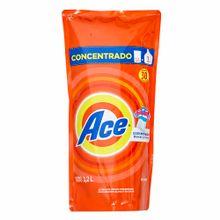 detergente-liquido-concentrado-ace-pouch-12l