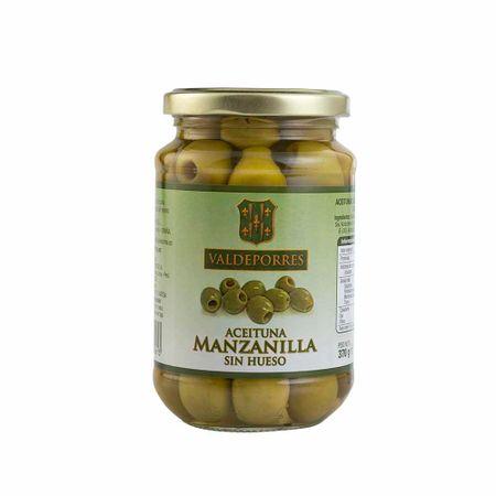 aceituna-manzanilla-valdeporres-sin-hueso-frasco-240g