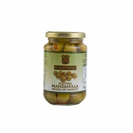 aceituna-manzanilla-valdeporres-con-pimiento-frasco-370g