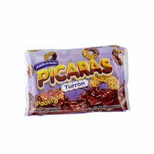 galletas-picaras-winters-turron-paquete-6un