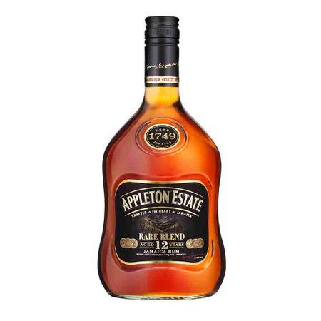 ron-appleton-estate-rare-blend-botella-750ml