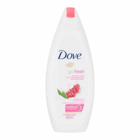 jabon-liquido-dove-revigorizante-frasco-250ml