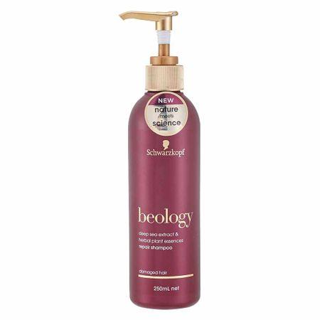 shampoo-beology-reparador-frasco-250ml