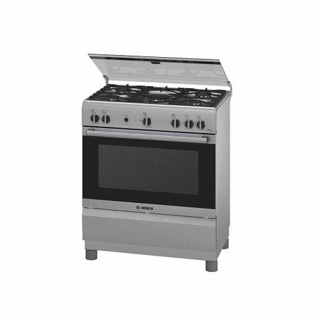 cocina-a-gas-bosch-5-quemadores-pro525-inox