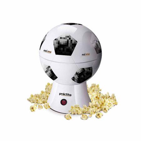 popcorn-maker-practika
