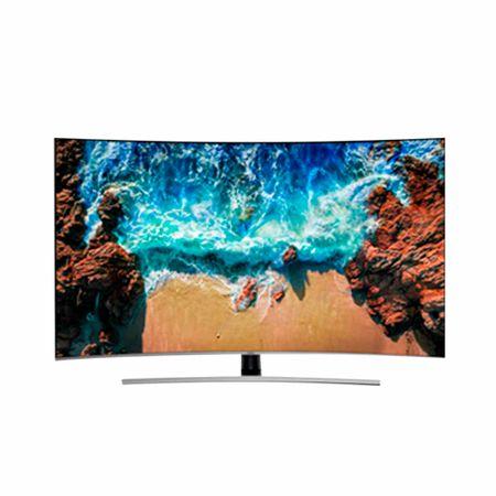 televisor-samsung-led-55-uhd-smart-tv-curvo-55nu8500