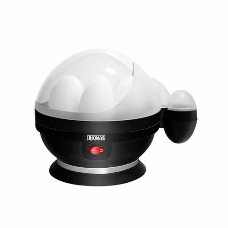 cocedor-de-huevos-thomas-th-80-negro