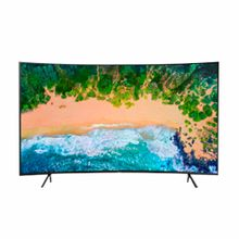 televisor-samsung-led-49-uhd-smart-tv-curvo-49nu7300