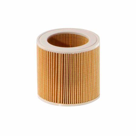 filtro-kaercher-premium