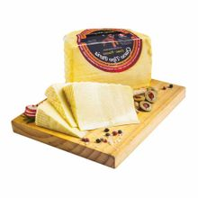 queso-paria-sinty-mayo-con-oregano